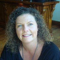 Vicki Lenihan Business manager