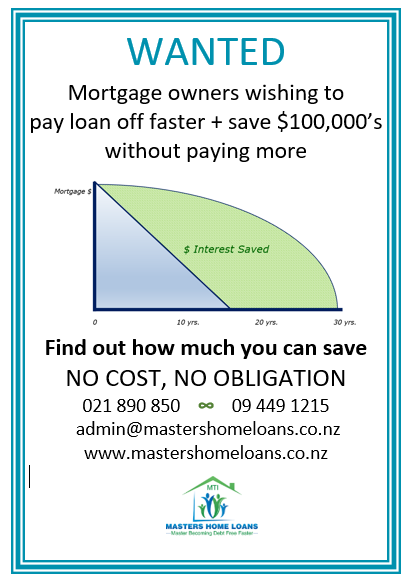 mortgage-owners-wanted